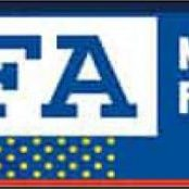 2021 FFA banner
