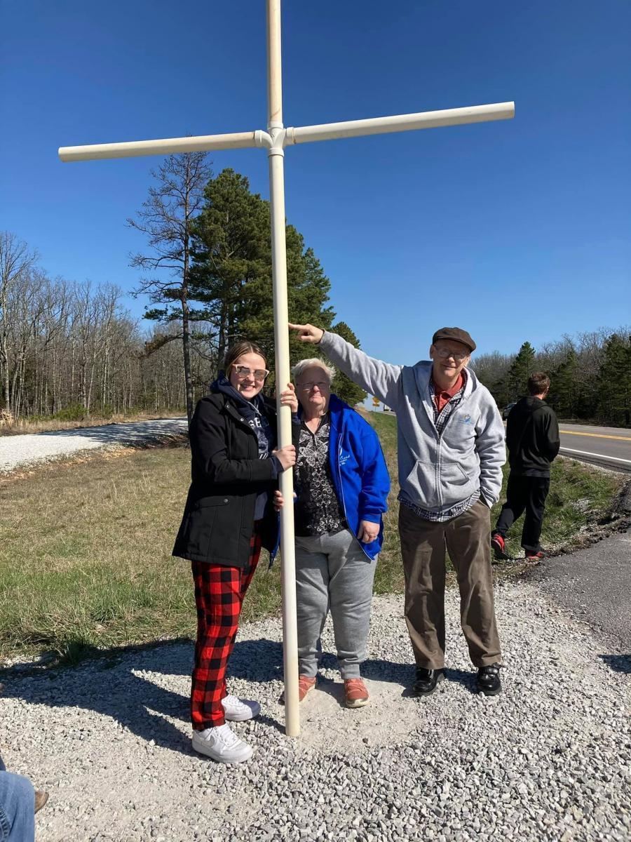 Boone Creek Baptist-5