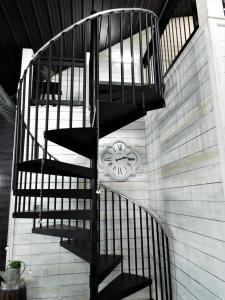 12) TGB bridal steps DSCF4995