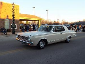 1965 Dodge cp5995 (1) (1)