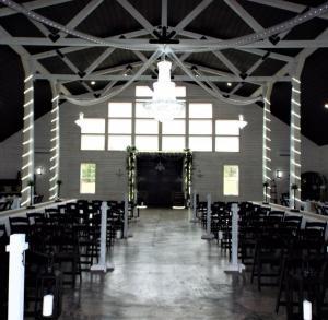 4) TGB chapel DSCF4969