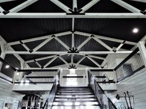 6) TGB balcony DSCF4983