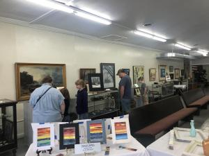 Art Club Show.25