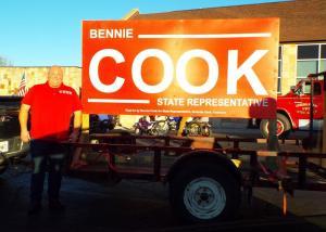 Bennie Cook cp5918 (1) (1)