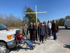 Boone Creek Baptist-4
