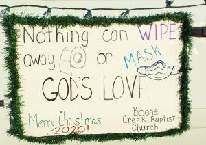 Boone Creek Baptist cp5901 (1) (1)