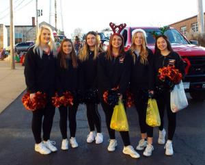 Cheerleaders cp5898 (1) (1)