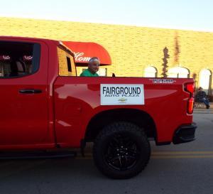 Fairground Auto cp5940 (1)