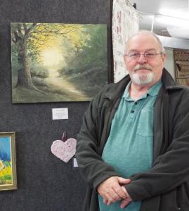 Gary Duncan cp6852