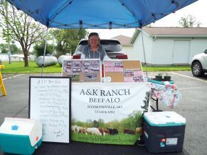 Kelly Dietsch AK Ranch.Splitlimb Ranch cp7611