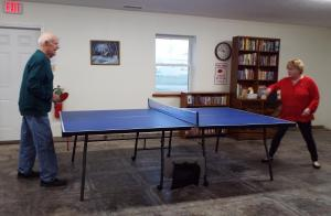 Ping-Pong w:Maxey, Eslinger cp6798