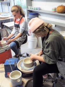 Pottery cp7103