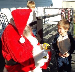 Santa cp5772 (1)